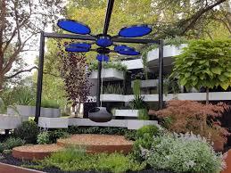 melbourne international flower u0026 garden show po box designs