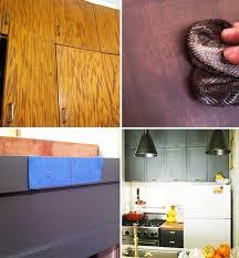 renovation blogs the 7 best home renovation blogs renovation pinterest