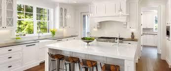 how to start planning a kitchen remodel planning your kitchen remodel wichita ks southwestern