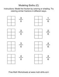 missing numbers in equivalent fractions a schooling wonders