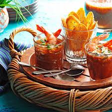 cajun thanksgiving cajun soup recipes taste of home