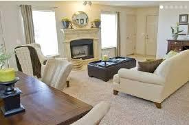 villas at stonebridge i and ii rentals edmond ok apartments com