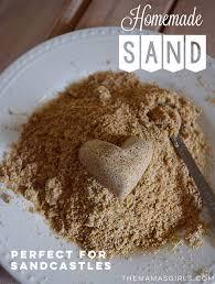 edible sand sand it s edible sensory activities activities