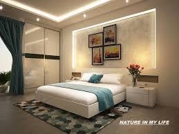 bedroom and guestroom design u0026 bedroom and guestroom ideas online