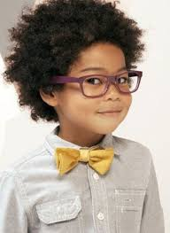 how to grow out boys hair would you let your little boys hair grow out 14 cute little