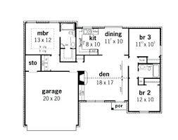 House Floor Plans For Sale Open Floor Plan Homes For Sale Nj Open Floor Plan Homes Under 2000