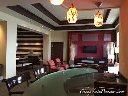 Imperial Palace Biloxi Buffet by 2015 Beach Princess Ip Casino U0027s Penthouse Suite Is The Ultimate