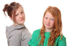 naughty preteens naughty teen stock photos download 4 195 images