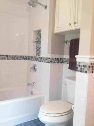 ceramic tile bathroom floor ideas ceramic tile flooring ideas hi def ceramic tile that looks like