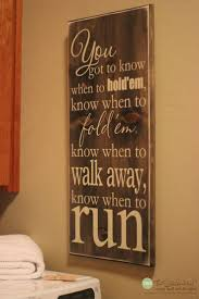 Custom Decorative Signs Wall Ideas Wall Signs For Home Inspirations Trendy Wall Design