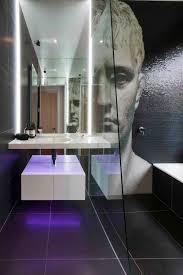 Led Lighting Bathroom Ideas Led Light Bar U2013 30 Ideas As You Led Interior Design Enticing Bars