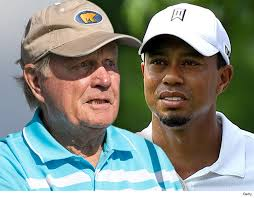 Tiger Woods Tiger Woods U0027 Dui Police Report Shows Car Was Banged Up Flat Tires