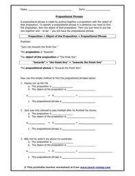 free grammar worksheets 6th grade pinterest saferbrowser yahoo