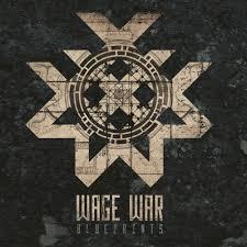 wage war blueprints lyrics and tracklist genius