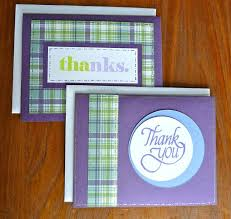110 best kates card company images on handmade