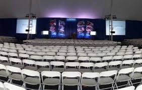 chicago tent rental tent rental chicago chicagoland s 1 source for tent and exhibit