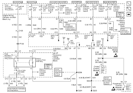 1964 chevy impala wiring diagram in ss arresting 2002 carlplant