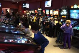 best arcades in nyc including barcade and chinatown fair