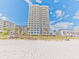 tradewinds orange beach vacation condos by southern