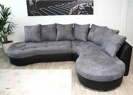 canapé lit rond canape canapé convertible express pas cher hd wallpaper