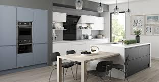 modern handleless kitchens contemporary kitchens handleless kitchens urban kitchens