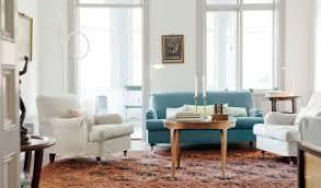 design hotel stockholm stockholm boutique luxury hotels design hotels