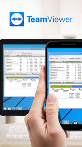 android teamviewer apk teamviewer 13 0 8183 apk for android aptoide