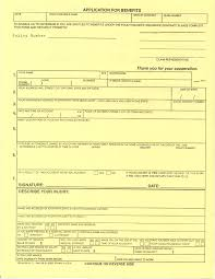 patient forms all care medical clinics