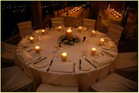 candle centerpieces for tables candle centerpieces for tables home design ideas