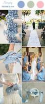 decor ideas 5 trending sage and blush spring summer wedding