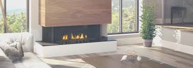 gmreview com fireplace store chicago leather coffee tables