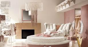 Modern Luxury Bedroom Design - ultra luxurious interiors from altamoda