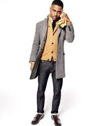 best deals mens clothing black friday ryan reynolds is your smart casual spirit animal smart casual