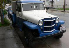 mahindra bolero pickup price in kerala rollingbulb com