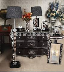 China Home Decor Western Shabby Chic Home Decor Vintage Decorative Items For Home