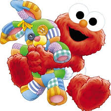 elmo wallpaper background de elmo wallpapers and pictures graphics for desktop and mobile