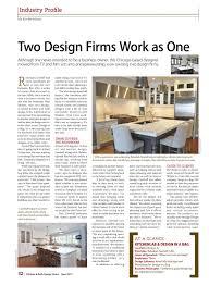 kitchen simple kitchen u0026 bath design news popular home design