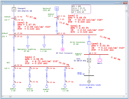 electrical drawing making software free download u2013 the wiring