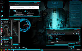 themes download for pc windows 10 image dead space windows 7 theme png dead space wiki fandom