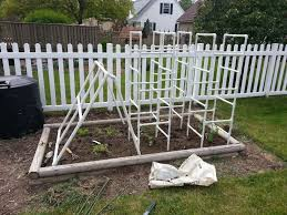 help with trellis gardening forums