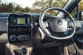 renault zoe renault zoe 2017 long term test the final report by car magazine