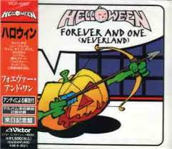 download mp3 gratis helloween forever and one helloween forever and one neverland free download japan music