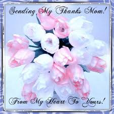 sending my thanks free family ecards greeting cards 123