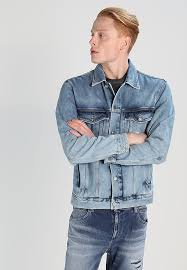 light blue denim jacket mens latest calvin klein jeans men clothing light blue denim jacket