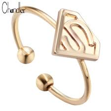 s ring online get cheap s ring size aliexpress alibaba