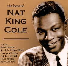 best of nat king cole mastersound nat king cole songs