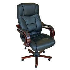 fauteuils de bureau ikea fauteuil de bureau ikea cuir civilware co