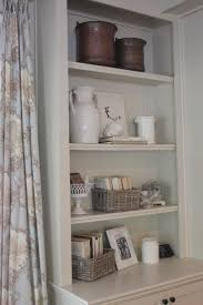 1542 best home bookcases images on pinterest decorating