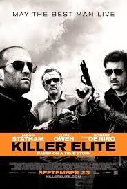 nonton killer elite 2011 sub indo movie streaming download film