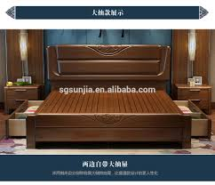 double bed pakistan wood double bed designs pakistan wood double bed designs